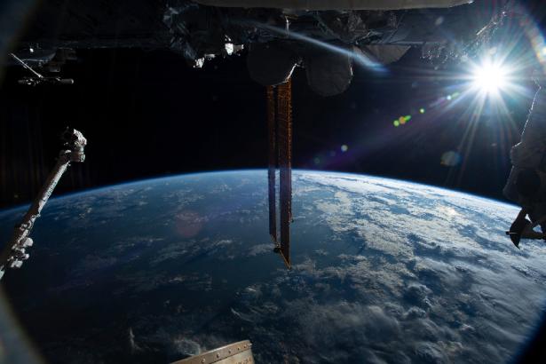 новости космоса сегодня